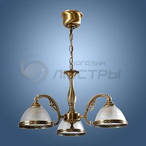 Бра MW-Light Ангел 295021201