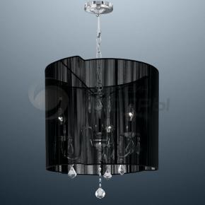 Семейство: decorative classic серия: sierra характеристики длина: 18 ширина: 27 высота: 31 кол-во ламп: 1 тип цоколя: e14 мощность: 60w