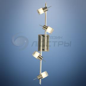 фото Светильник потолочный Carrara 5602-4