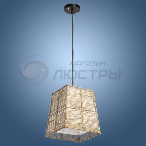 фото Подвесной светильник Каламус 407012201