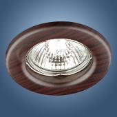 фото Светильник точечный Wood 369715