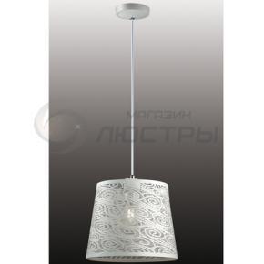 фото Светильник подвесной Wendel 1602-1P