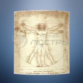 фото Настенный светильник 11778 Leonardo 5