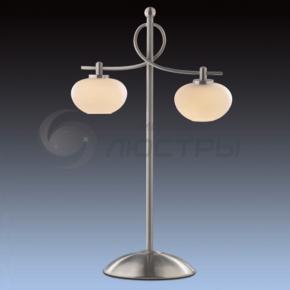 фото Настольная лампа  Rondo 1813/2T