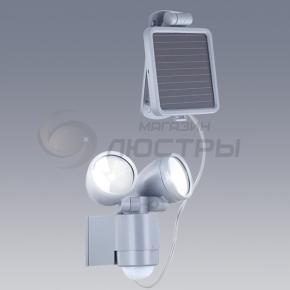 фото Уличный светильник Solar 3715S