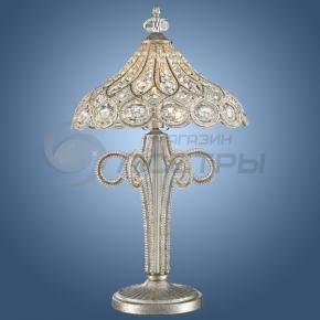 фото Настольная лампа Princess WE310.01.204