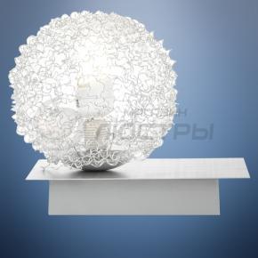 фото Настольная лампа  Prince 5962T