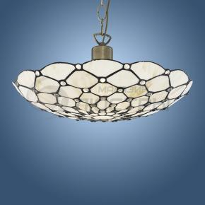 фото Светильник подвесной Raindrop A3169SP-1AB