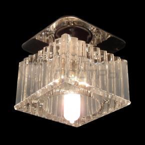 фото Точечный светильник Brilliants A8448PL-1CC