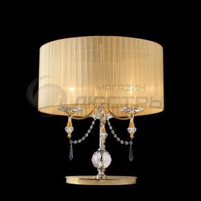 фото Интерьерная настольная лампа PARALUME 725923