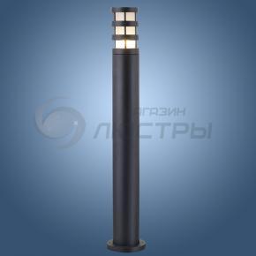 фото Наземный светильник Portico A8371PA-1BK