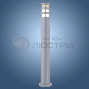 фото Наземный светильник Portico A8371PA-1GY