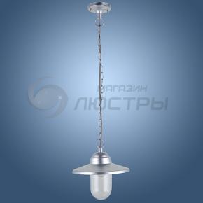 фото Уличный светильник подвесной Portico A1551SO-1SS