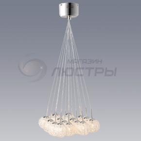 фото Светильник подвесной Belis G80575/15