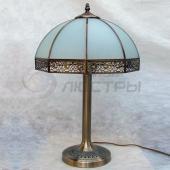 фото Лампа настольная East Parable YL7711AB-T1