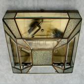 фото Светильник потолочный Heavenly Light YL7776AB-C2