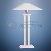 фото Настольная лампа  Millenium 090029