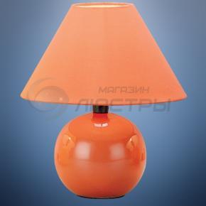 фото Настольная лампа CeramicaI 2163