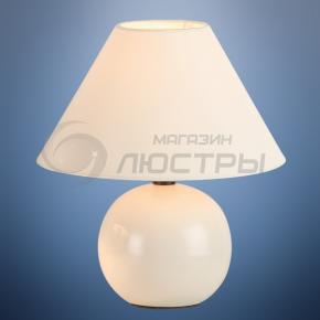 фото Настольная лампа  CeramicaI 2162