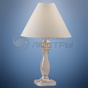 фото Настольная лампа Natora 24613