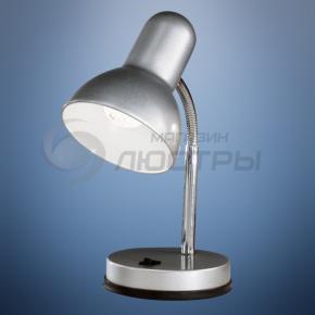 фото Настольная лампа Basic 2487
