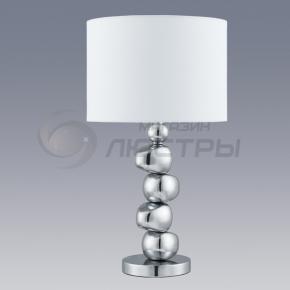 фото Настольная лампа Cosy A4610LT-1CC