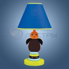 фото Настольная лампа Улыбка 365032901
