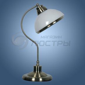 фото Настольная лампа Фелиция 347031201
