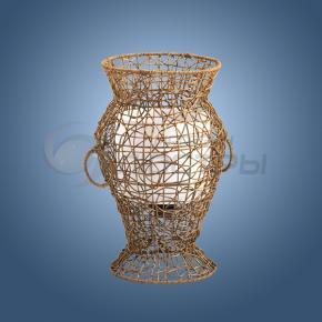 фото Настольная лампа Каламус 407032301