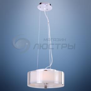 фото Светильник подвесной Fotonia 15615-3