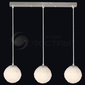 фото Светильник подвесной Imizu 15820-3