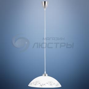 фото Светильник подвесной Miura 15407