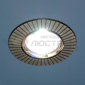 фото Точечный светильник KL766 бронза