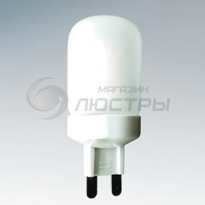 фото Светодиодная лампа Lightstar 924454