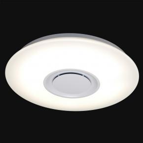 фото Люстра Панель 1-6944-WH LED