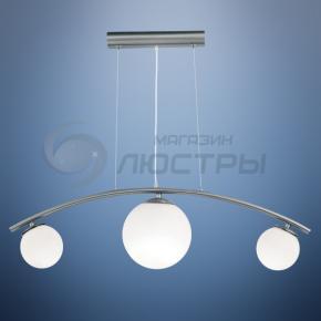 фото Светильник подвесной Balla 1582-3