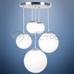 фото Светильник подвесной Balla 1582-5