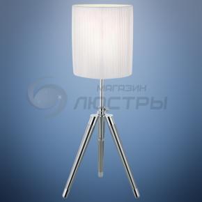 фото Настольная лампа La Nube 24657