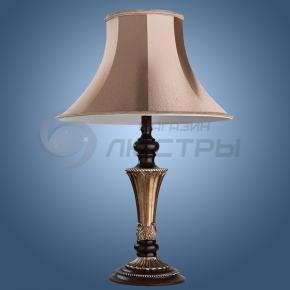 фото Настольная лампа Версаче 639030401