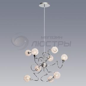 фото Светильник подвесной Belis G80599/15