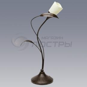 фото Настольная лампа Yasmin G82048/20