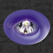 фото Светильник встраиваемый Glass 369125