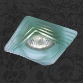 фото Светильник встраиваемый Glass 369128