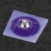 фото Светильник встраиваемый Glass 369211