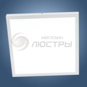 фото Светильник настенно-потолочный Flashled 1349-48C