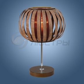 фото Настольная лампа Восток 339036601