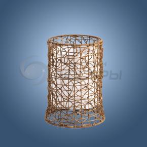 фото Настольная лампа Каламус 407031901