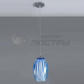 фото Подвесной светильник Октопус CL944006