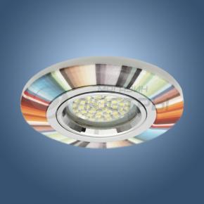 фото Точечный светильник 18433 Ceramic