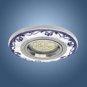 фото Точечный светильник 18435 Ceramic